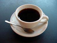 Еще один способ варки кофе